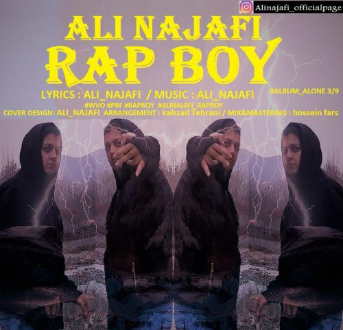 http://dl.irhits.ir/Single/1398/02%20-%20Ordibehesht/25/M/Ali%20Najafi%20-%20Rap%20Boy.mp3