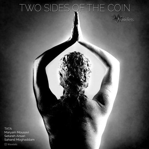 گروه ویولتس - دو روی یک سکه