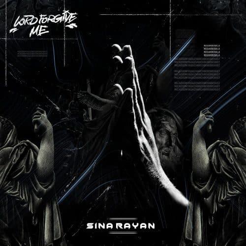 سینا رایان - Lord Forgive Me